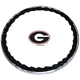 PCNCAA1-UGA - NCAA Cookie Cake - University of Georgia
