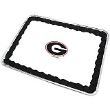 SHNCAA1-UGA - NCAA Sheet Cookie - University of Georgia