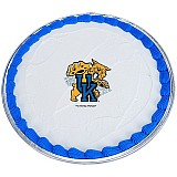 PCNCAA1-UKEN - NCAA Cookie Cake - University of Kentucky