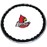 PCNCAA1-ULOU - NCAA Cookie Cake - University of Louisville
