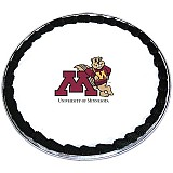 PCNCAA1-UMINN - NCAA Cookie Cake - University of Minnesota