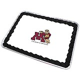 SHNCAA1-UMINN - NCAA Sheet Cookie - University of Minnesota