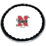 PCNCAA1-UNEB - NCAA Cookie Cake - University of Nebraska