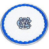PCNCAA1-UNC - NCAA Cookie Cake - University of North Carolina