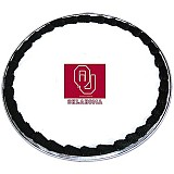 PCNCAA1-UOKLA - NCAA Cookie Cake - University of Oklahoma