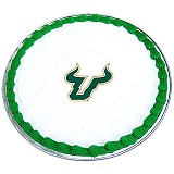 PCNCAA1-USFL - NCAA Cookie Cake - University of South Florida