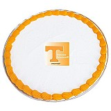 PCNCAA1-UTENN - NCAA Cookie Cake - University of Tennessee