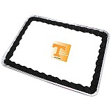 SHNCAA1-UTENN - NCAA Sheet Cookie - University of Tennessee