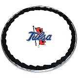 PCNCAA1-UTUL - NCAA Cookie Cake - University of Tulsa