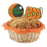 W274 - Boo & Eek Basket