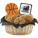WNCAAB1-PER - NCAA Basketball Basket - Purdue University