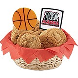 WNCAAB1-UALA - NCAA Basketball Basket - University of Alabama