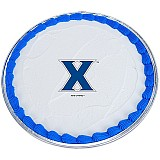 PCNCAA1-XU - NCAA Cookie Cake - Xavier University