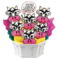 A7 - Cows