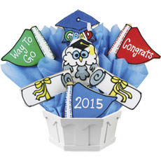 A363 - Hooty Hoot, You Did It!
