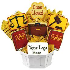 A426 - Case Closed - Custom