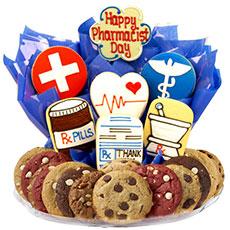 National Pharmacy Week Gift | Pharmacist Gifts