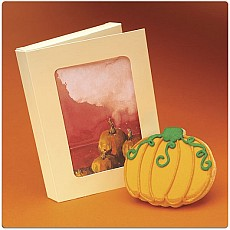 CC14 - Tasteful Greetings™ - Fall