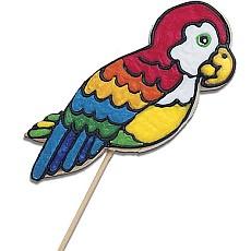 IDC12 - Parrot