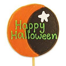 IDC47 - Spooky Halloween