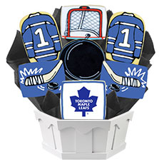 Toronto Maple Leafs Gifts Toronto Gifts