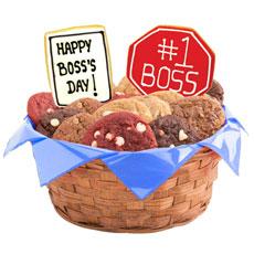 Boss Day Gift Baskets