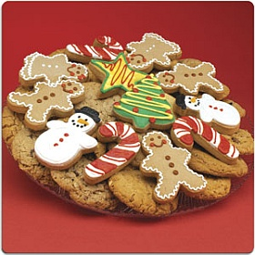 cookies by design canada