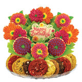 B238 - Birthday Splendor BouTray™