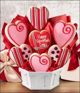 Valentineu0027s Day · Christmas Gifts