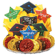 Same Day Delivery Gifts l Cookie Delivery Cookies by Design