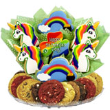 B472 - Magical St Patrick's Day BouTray™