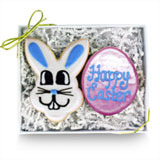 GB473 - Hip Hop Bunnies Gift Box