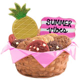 W483 - Summer Vibes Basket