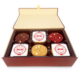 NGPPBX1 - Premium Gourmet Box with Logos