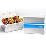 SOGMGW24 - Get Well Gift Box – 2 Dozen Gourmet Cookies